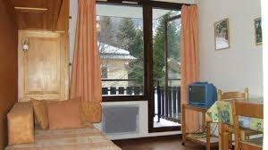 chambre d hote pralognan la vanoise rentals bed breakfasts pralognan la vanoise le chasseforêt