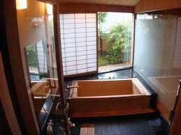japanese bathroom design modern bathroom design blending japanese minimalist style