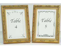 4x6 photo albums bulk picture frames design table four fives numbering in middles