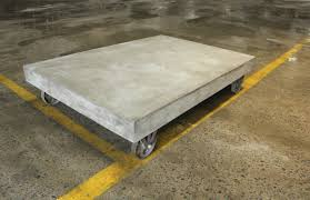 couchtisch quadratisch 100x100 couch tisch mit rollen und shopthewall couchtisch manufaktur
