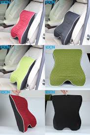 Vintage Ford Truck Seat Covers - best 25 ford seat covers ideas on pinterest blue seat covers