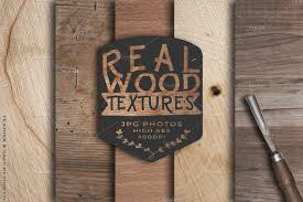 real wood real wood textures backgrounds textures creative market