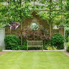 revive an underused space 12 small side garden small garden ideas matthew williams