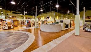 Tarkett Boreal Laminate Flooring Flooring Carpet Store Window Treatments Columbia Md