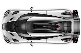 koenigsegg black and red koenigsegg agera one 1 details revealed motor trend wot
