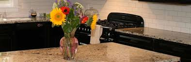 Bathroom And Kitchen Designs Countertop Guides Consumer Buying Guides To Bathroom And Kitchen