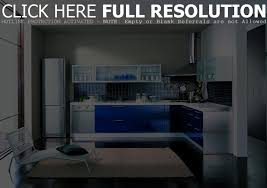 Kitchen Design Styles Pictures 100 Japan Kitchen Design House Designing Apartment U0026