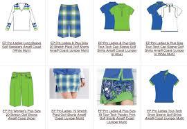 ep pro apparel archives lori u0027s golf shoppe bloglori u0027s golf