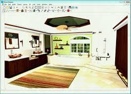 bathroom design software reviews posts landscape design software reviews bathroom
