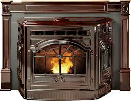 quadra fire castile fireplace earth sense energy systems