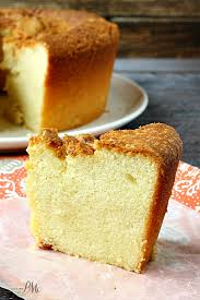 sour cream pound cake recipe call me pmc