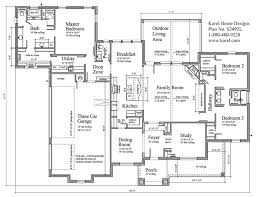 interior home plans 151 best house plans images on house floor plans