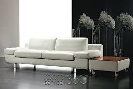 Modern Designer Sofas Modern Contemporary Sofas Ecofloat Info