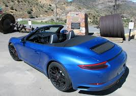 porsche 911 back seat the porsche 911 gts spoils you for anything else wheels ca