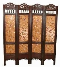 Ebay Room Divider - 246 best folding screens and room dividers images on pinterest