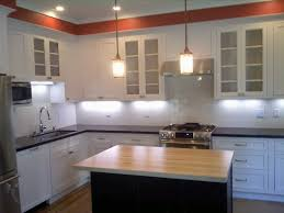 Kitchen Cabinet Quote by Last Kitchen Decision Clear Seeded Water Glass Or