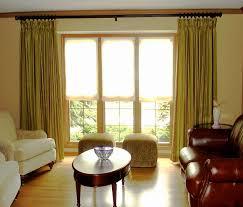 Long Window Curtain Ideas Divine Bathroom Window Curtain Does It Really Matters Vinyl Bath