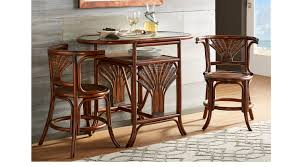 Dining Room Sets Michigan Dining Tables U0026 Dining Room Table Sets