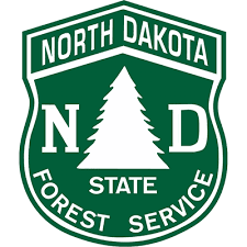 North Dakota forest images States at png