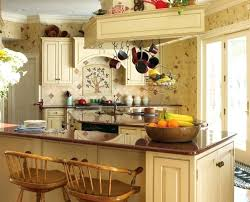 ideas for country kitchen country kitchen ideas rustic farmhouse chalkboard country