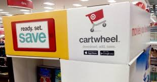 do you have to use cartwheel for target black friday 8 ways to help boost your target cartwheel savingsliving rich with