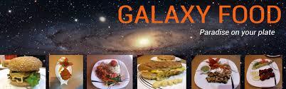 cuisine galaxy cuisine galaxy galaxy macau highlights a culinary legacy of