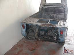 subaru sambar truck engine subaru 360 base 0 4l 2 stroke engine