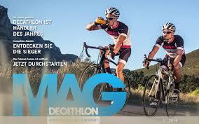 decathlon si e decathlon mag apps on play