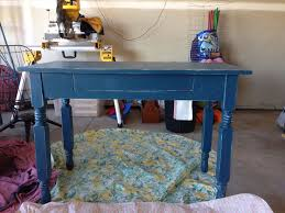 the 25 best old desk redo ideas on pinterest diy changing table