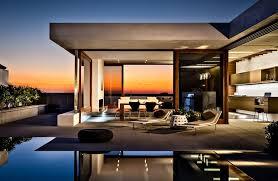 Home Building Design Checklist United States U2013 Luxury Homes U2013 Showcase The List