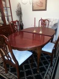 Table Pads For Dining Room Table Table Pads An Example Of Some Table Pads Custom Dining Table
