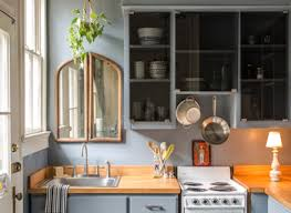 50 small kitchen design ideas decorating tiny kitchens saffronia