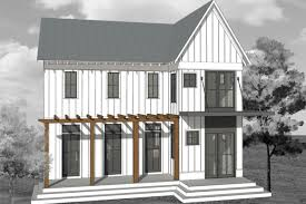 first look ormewood park u0027s new beltline district of modern