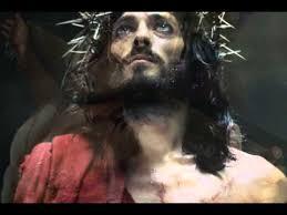 imagenes de jesus lindas lindas imagens de jesus foi por vc youtube