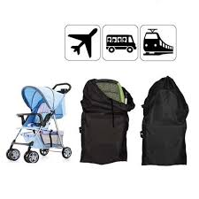 siege de transport housse sac de transport pour poussette utra solide pour siège auto