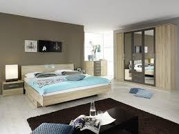 chambre adulte compl鑼e mobilier chambre adulte compl鑼e design 100 images chambre