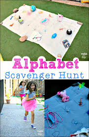 2462 best fabulous family fun images on pinterest activities