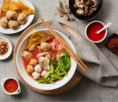 cuisine co lng food products co ltd หน าท 1 เป ดร บพน กงานหลายอ ตรา หา