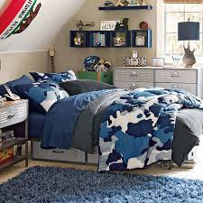 boys hunting bedroom will make your kids be a man kids bedroom
