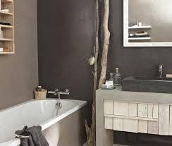 peinture cuisine salle de bain 10 astuces pour relooker votre intérieur leroy merlin