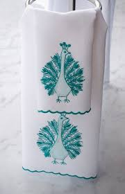 peacock bathroom ideas 50 best peacock linens towels images on peacock