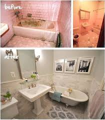 Pink Tile Bathroom Decorating Ideas Pink Bathroom Decorating Ideas Pink Bathrooms Decor Ideas Create