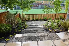 Design House Garden Software Garden Ideas Stunning Garden Design Online Australian Garden