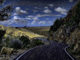 imagenes de paisajes lluviosos imagenes everywhere gifs de paisajes lluviosos