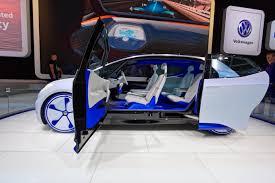 volkswagen concept 2017 file volkswagen i d concept mondial de l u0027automobile de paris