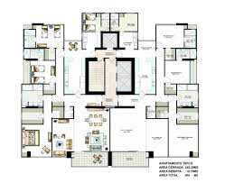 1000 ideas about small apartment layout on pinterest amazing house large image for comfortableapartment plan design online apartment plans india
