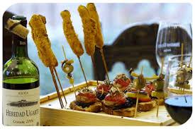 cours de cuisine pays basque cuisine pays basque gastronomie basque au cing with
