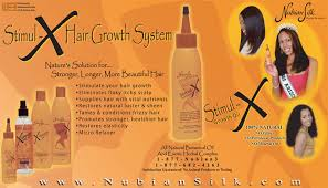 black hair care tips black hair care tips black hairstyles gallery