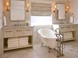 pottery barn bathroom lighting pottery barn bathroom lighting mercer double horizontal sconce
