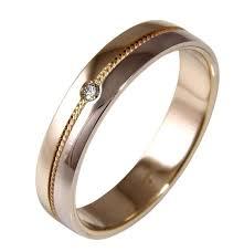 wedding ring test wedding ring test gold 585 weight 4 9gr inserts diamonds of kr